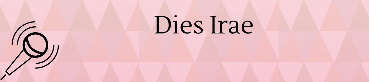 dies-irae_block_1