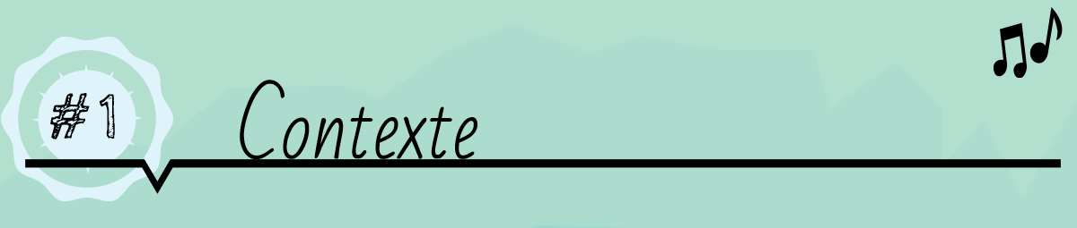 dies-irae_block_2